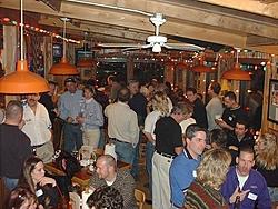 2003 DC MD VA NC (Mid-Atlantic) Winter OSO Chill-Out-hoot1.jpg