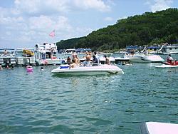 Lake Travis - Memorial Day Weekend-mann.jpg