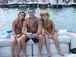 Lake Travis - Memorial Day Weekend-dani2.jpg