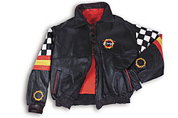 Looking for a fountain leather jacket-jacket.jpg