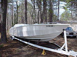 Sell your boat to Too Old Here!!!-4932.jpg