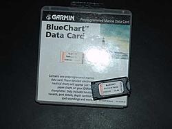 Need Garmin Micro G Chart S.Florida-dsc00797.jpg