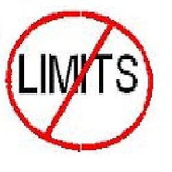 Lake Winnipesaukee Speed Limit-opposition-logo.jpg