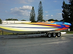 whats your cruise speed?-39mti.jpg