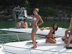 Lake Travis - Memorial Day Weekend-img_0049.jpg