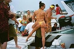 Muscamoot Bay-thebay2.jpg