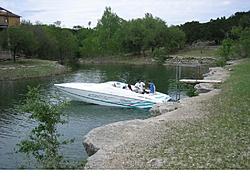 Lake Travis - Memorial Day Weekend-img_11551.jpg