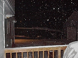 Snow sux!!-im000773.jpg