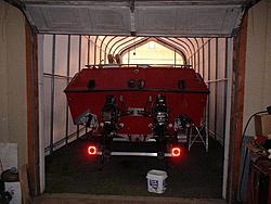 my new garage-new-garage.jpg