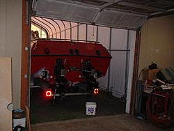 my new garage-new-garage2.jpg