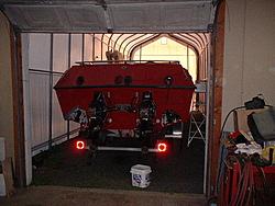 my new garage-new-garage3.jpg