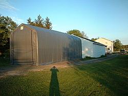 my new garage-new-garage8.jpg