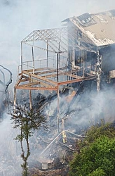 Fire destroys Austin's Oasis restaurant-photo05.jpg