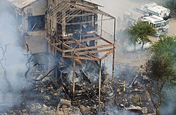Fire destroys Austin's Oasis restaurant-photo06.jpg