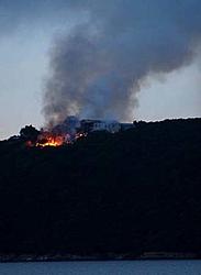 Fire destroys Austin's Oasis restaurant-photo09.jpg