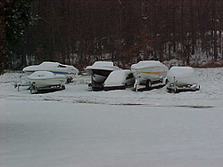 NEW SPORT (snow boating)-mvc-284s.jpg