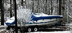 NEW SPORT (snow boating)-oso-7.jpg