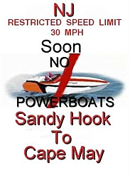 Freedom to Boat at your own Speed-barnegat-spped.jpg