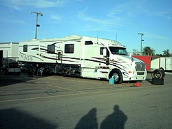 My new tow truck,53 foot-tow-truck-2-640-.jpg