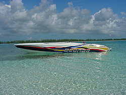 i want this boat!!!-5912880.jpg