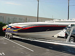 i want this boat!!!-3965674.jpg