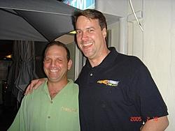 Brett Pecker leaves PowerBoat....-picture-028.jpg