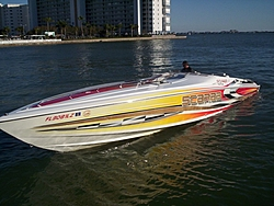 i want this boat!!!-2502.jpg