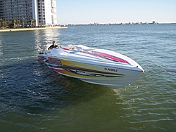 i want this boat!!!-2502_2.jpg
