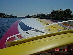 i want this boat!!!-dsc00836.jpg