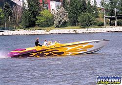 i want this boat!!!-4313saber41banshee.jpg