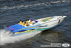 Jacksonville-Whos going?-running.jpg