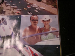 Hey Nort, Nice Picture in POWERBOAT!!-nort-001-large-.jpg