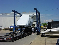 Portsmouth NH / Newburtport MA-sea-ray-delivery-005-resize.jpg