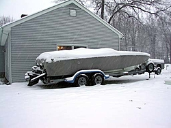 NEW SPORT (snow boating)-snowboat.jpg