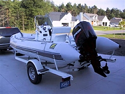 Now....Back to Boating-zodiac-small-.jpg
