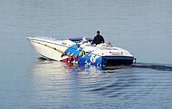 Milk Run Next Week End on Lake Champlain --- Who's Coming?-p5050016a.jpg