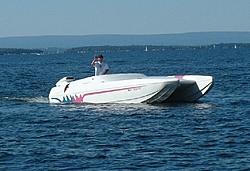 Milk Run Next Week End on Lake Champlain --- Who's Coming?-05a2.jpg