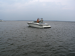 Milk Run Next Week End on Lake Champlain --- Who's Coming?-img_0416resize.jpg