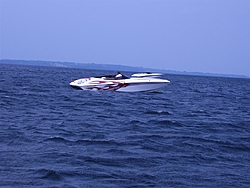 Milk Run Next Week End on Lake Champlain --- Who's Coming?-picture-113-large-.jpg