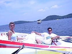 Milk Run Next Week End on Lake Champlain --- Who's Coming?-picture-127-large-.jpg