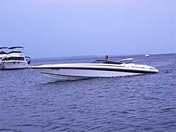 Milk Run Next Week End on Lake Champlain --- Who's Coming?-picture-118-large-.jpg