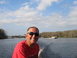 Milk Run Next Week End on Lake Champlain --- Who's Coming?-2-6-05-007.jpg