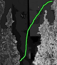 Milk Run Next Week End on Lake Champlain --- Who's Coming?-leg-2.jpg