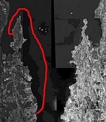 Milk Run Next Week End on Lake Champlain --- Who's Coming?-leg-3.jpg