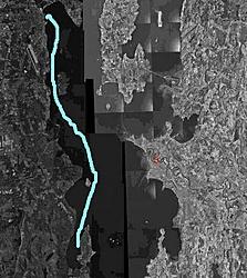 Milk Run Next Week End on Lake Champlain --- Who's Coming?-leg-4.jpg