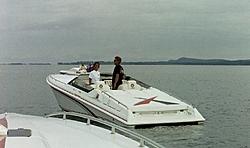 Milk Run Next Week End on Lake Champlain --- Who's Coming?-shane-29.jpg