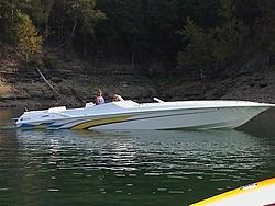 APBA Offshore Cincinnati Race, Father's Day, 2003-mine-2002-1.jpg