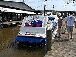 Milk Run Next Week End on Lake Champlain --- Who's Coming?-img_0599-launch.jpg