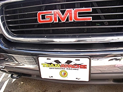 My New License plate!!!-memorial-day-001.jpg