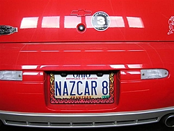 My New License plate!!!-p3190009-small-.jpg